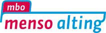 Menso Alting logo